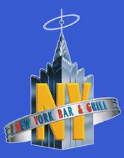 New York Bar & Grill