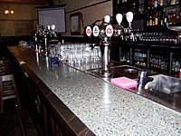 De Biers Lounge Bar