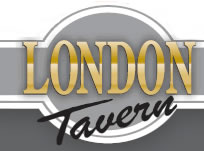London Tavern Logo and Images