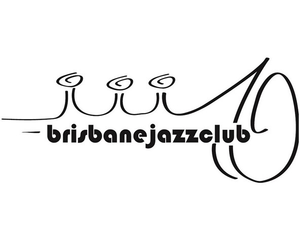 Brisbane Jazz Club Image
