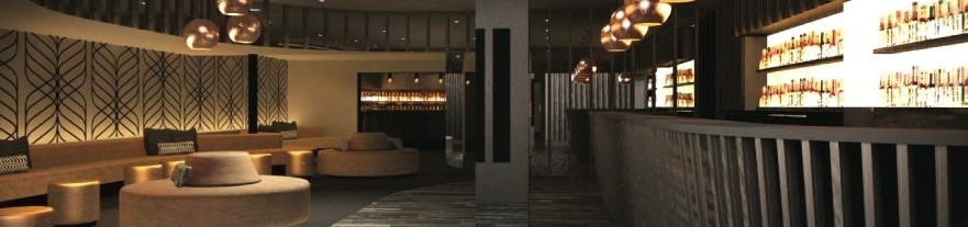The Motel Nightclub Image