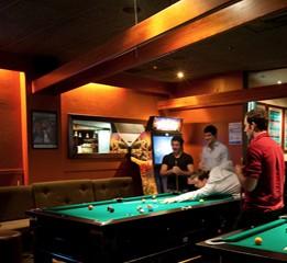 Bayview Tavern