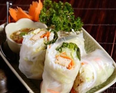 Pho Ngon Vietnamese Restaurant