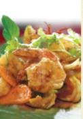 Thai Thai on Broadbeach Restaurant Logo and Images