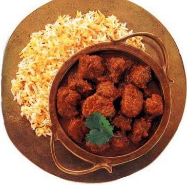 Sitar Indian Restaurant Bulimba