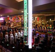 RQ's Tavern Image
