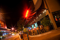Monsoons Restaurant and Party Bar Image