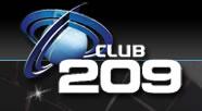Club 209