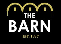 The Barn Logo and Images