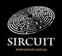 Sircuit Image