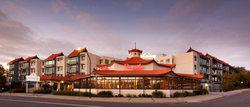 Pagoda Restaurant & Bar