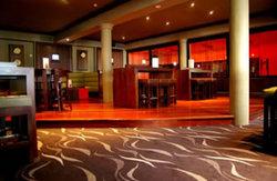 GV Hotel