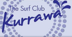 Kurrawa Surf Life Saving Club Logo and Images