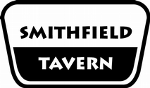 Smithfield Tavern Logo and Images