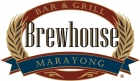 Brewhouse at Marayong Logo and Images