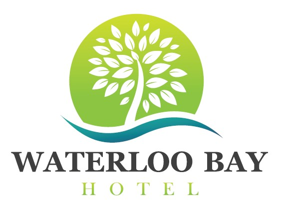 The Waterloo Bay Hotel Image