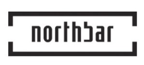 North Bar Logo and Images