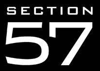 Section 57 Logo and Images