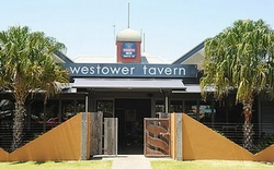 Westower Tavern Image