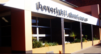 The Beverly Hills Hotel Image