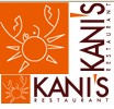 Kanis Restaurant Logo and Images