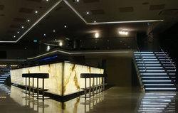XO Lounge Image
