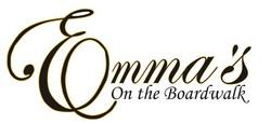 Emmas On The Boardwalk