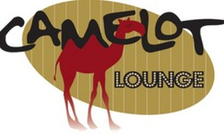Camelot Lounge Logo and Images
