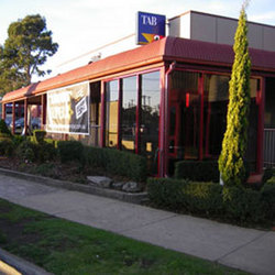 Pascoe Vale Hotel