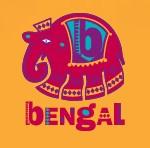 Bengal Indian Restaurant