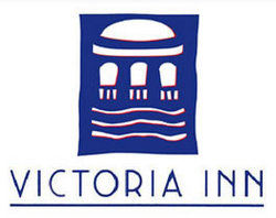 Victoria Inn Logo and Images