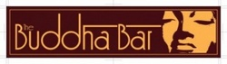 Buddha Bar Logo and Images