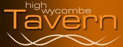 High Wycombe Tavern Logo and Images