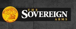 The Sovereign Arms Logo and Images