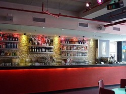 BAR138 on barrack Logo and Images