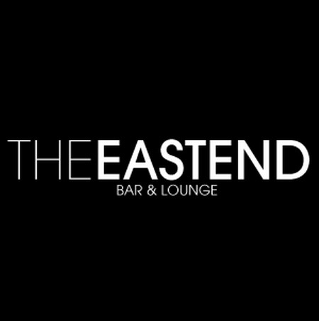 East End Bar Image