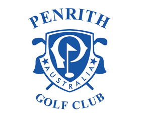 Penrith Golf and Recreation Club Image