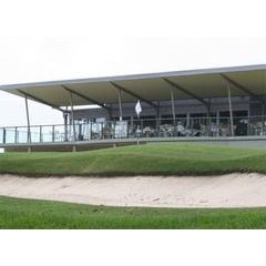 Coffs Harbour Golf Club Logo and Images