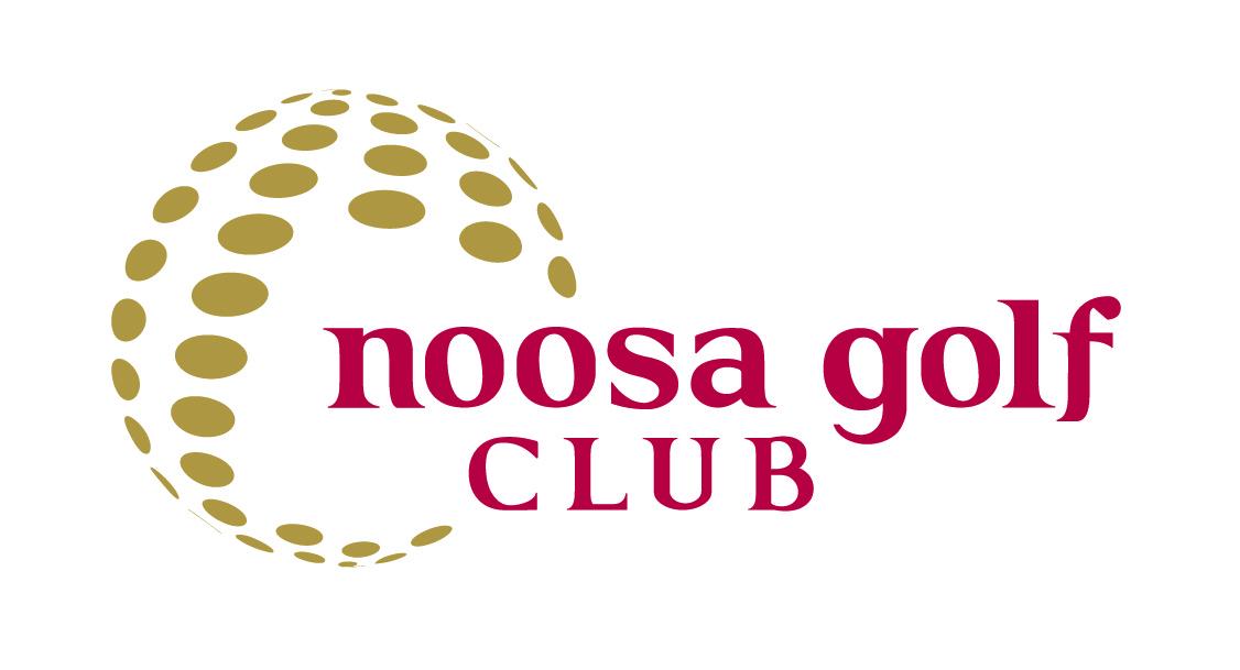 Noosa Golf Club