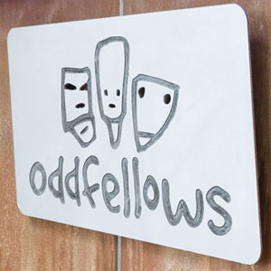 Oddfellows Image