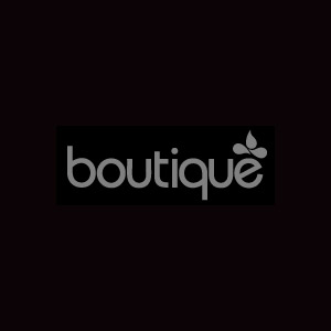 Boutique Nightclub Image