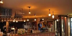 BBs (Bar Bondi) Image