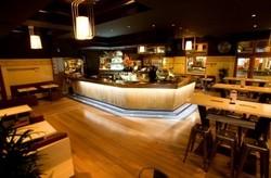 Bar Cleveland Image