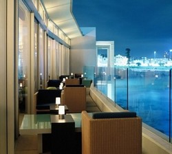 Icebergs Dining Room and Bar Image