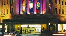 Adelaide Casino Image
