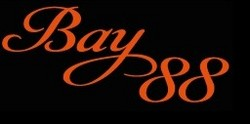 Bay 88 Logo and Images