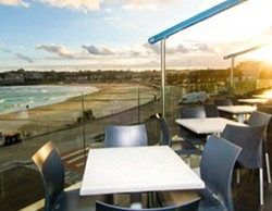 North Bondi RSL Logo and Images