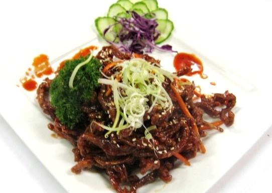 Avalon Chinese Restaurant