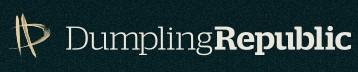Dumpling Republic Image