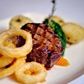 Grumpys Barefoot Bar, Steak & Seafood Grill Image